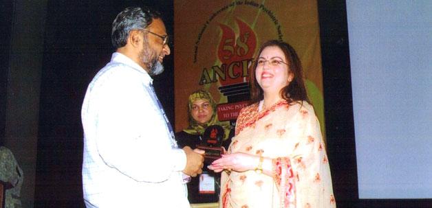 awards01